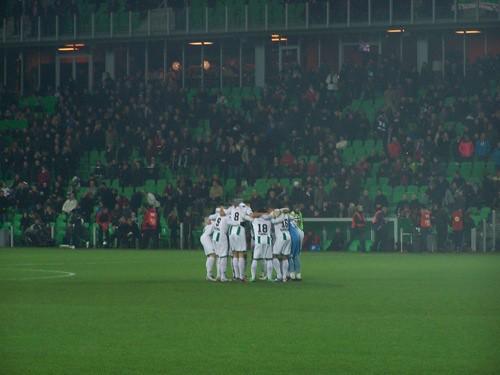 6530784591 d31fe0dac5 FC Groningen   FC Utrecht 1 0, 17 december 2011