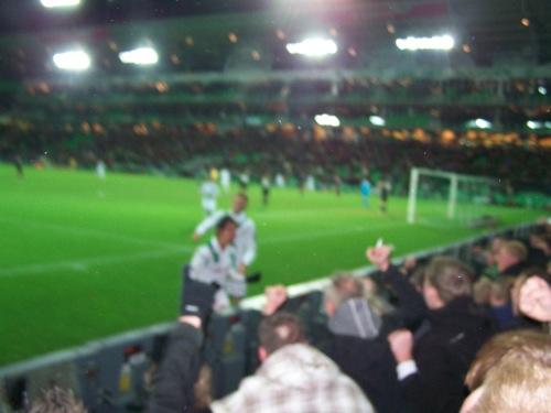 6452361751 07de22f5ea FC Groningen   NEC 3 3, 3 december 2011
