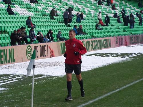 6824567179 4f0c11d9c3 FC Groningen   RKC Waalwijk 0 3, 5 februari 2012
