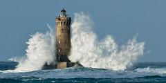 Gunter en mer photo by Brestitude