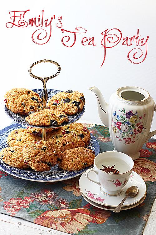 tea party 2