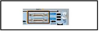 6598224125 235ff8d194 z ENetwork Final Exam CCNA 1 4.0 2012 100%