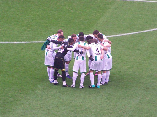 6783663259 c748b047c6 FC Twente   FC Groningen 4 1, 29 januari 2012