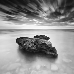The Bird Rock (239 Seconds) photo by DavidFrutos