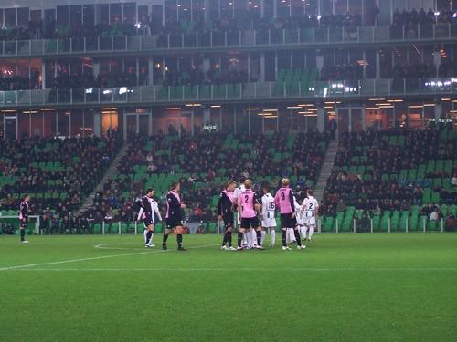 6530784085 c987426a7b FC Groningen   FC Utrecht 1 0, 17 december 2011