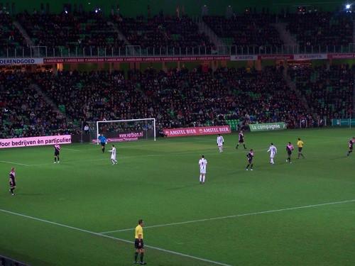 6530783259 255ebe1a0c FC Groningen   FC Utrecht 1 0, 17 december 2011