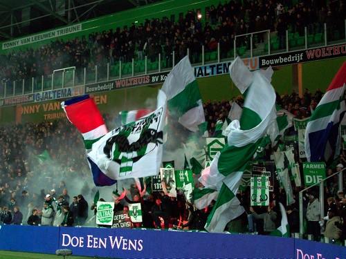 6530785411 8b858abfec FC Groningen   FC Utrecht 1 0, 17 december 2011