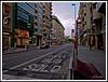 Maisonnave Alicante