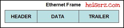 6632373417 301f9566dd z ENetwork Chapter 9 CCNA 1 4.0 2012 100%