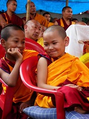 IMG_0327 photo by Tenzin Phuntsok Rinpoche