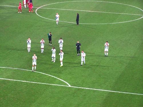 6783658607 6daa1ca519 FC Twente   FC Groningen 4 1, 29 januari 2012