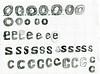 6805807569_ac93145c14_t