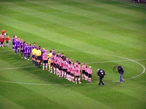 6410735645 389c500cd7 PSV   FC Groningen 6 1, 26 november 2011