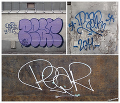 Pear (n4n nsf) photo by Clickclaker
