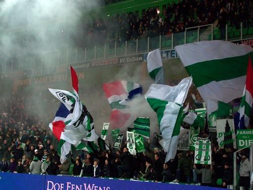 6530784945 959ca78780 FC Groningen   FC Utrecht 1 0, 17 december 2011