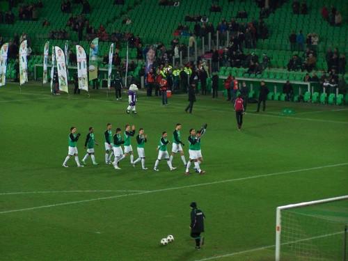 6530786381 53da1140d4 FC Groningen   FC Utrecht 1 0, 17 december 2011