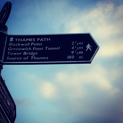 #thamespath {for blog}