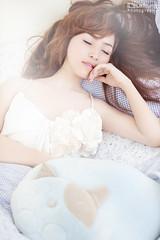 Nana xynh. Explore photo by Le trung I 0903036756