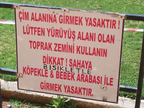 6627044687 cdcd90b51f Ozer Turk Stadyumu, Kusadasi