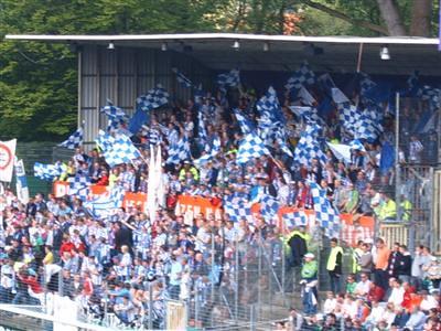 6830238839 1199b68d9b FC Groningen   SC Heerenveen 1 2, 15 mei 2005