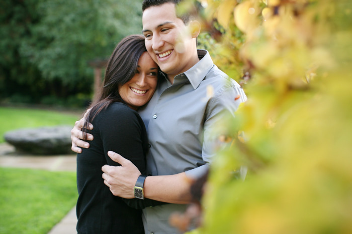 Lake_oswego_engagement010