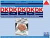 6703332645_33e31d113b_t