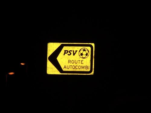 6410737415 433a7080c2 PSV   FC Groningen 6 1, 26 november 2011