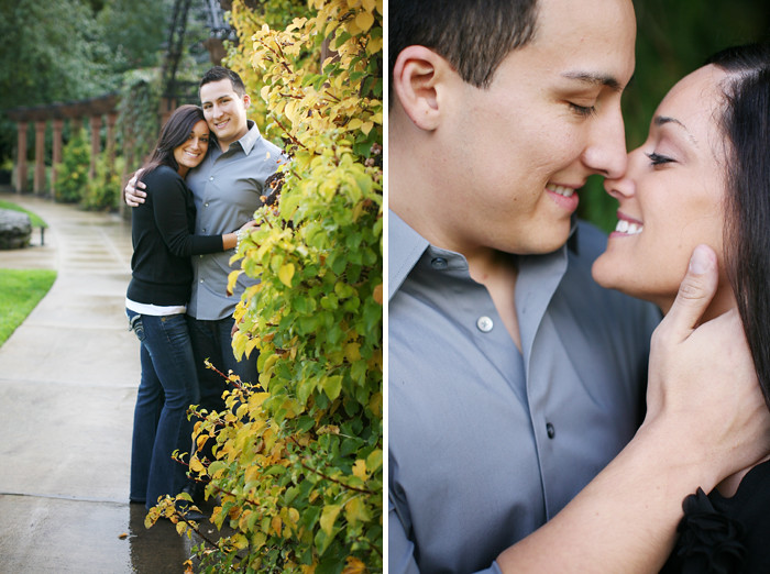 Lake_oswego_engagement009