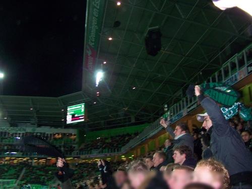 6452361213 76761cc343 FC Groningen   NEC 3 3, 3 december 2011