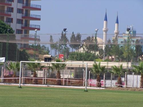 6627045103 aa2539459f Ozer Turk Stadyumu, Kusadasi