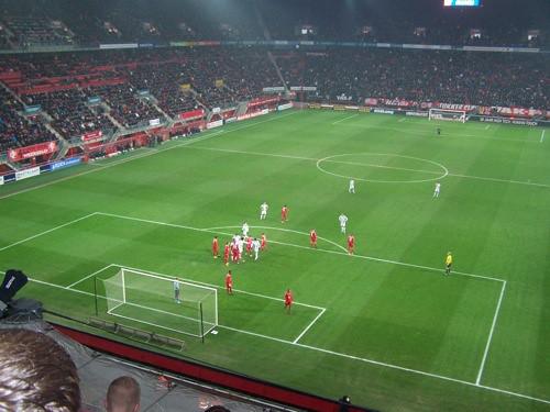 6783660759 72a795e37f FC Twente   FC Groningen 4 1, 29 januari 2012