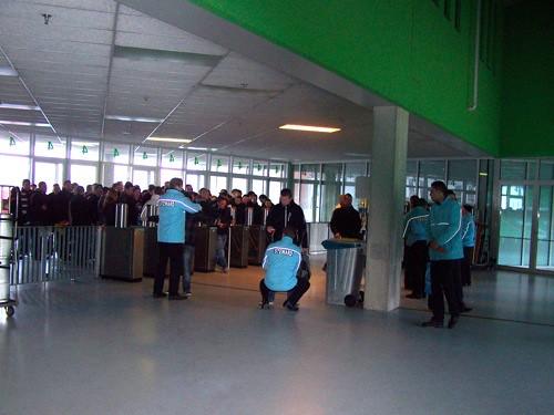 6783671987 e247d4652f FC Twente   FC Groningen 4 1, 29 januari 2012