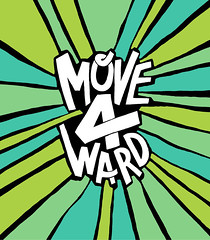 Move 4ward photo by Jay Roeder