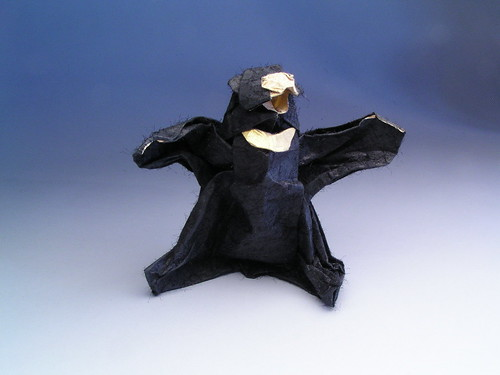 sun_bear photo by Peyton Origami
