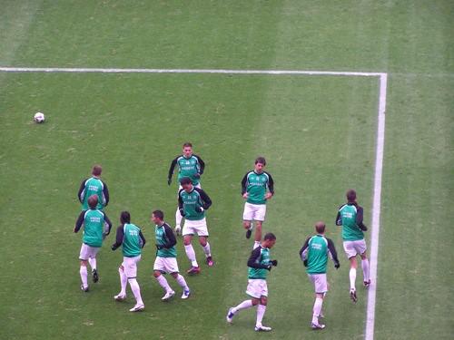 6783665087 7547d9545c FC Twente   FC Groningen 4 1, 29 januari 2012