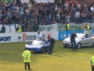 6830237829 36ce4cb80f FC Groningen   SC Heerenveen 1 2, 15 mei 2005