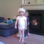 Maid Amy<br/>10 Feb 2012