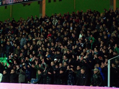 6452364657 cc78963dfc FC Groningen   NEC 3 3, 3 december 2011