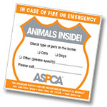 pet-rescue-sticker