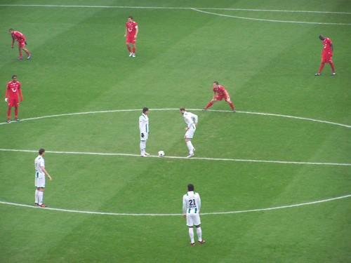 6783663065 b7c2be4f1f FC Twente   FC Groningen 4 1, 29 januari 2012