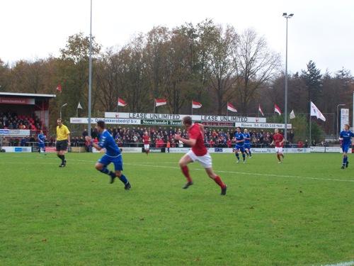 6410738441 af690b55b8 PSV   FC Groningen 6 1, 26 november 2011