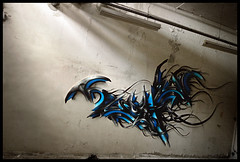 By SPAZM (SK) photo by Thias (°-°)