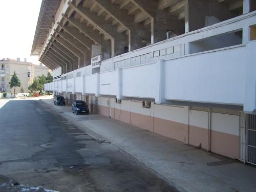 6627040959 ef6d11f521 Ozer Turk Stadyumu, Kusadasi
