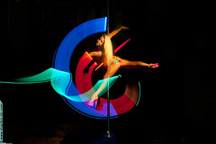 marko_light-painting_pole-dance_37 photo by light-painting Marko-93