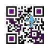6523917925_ecd22c0482_t