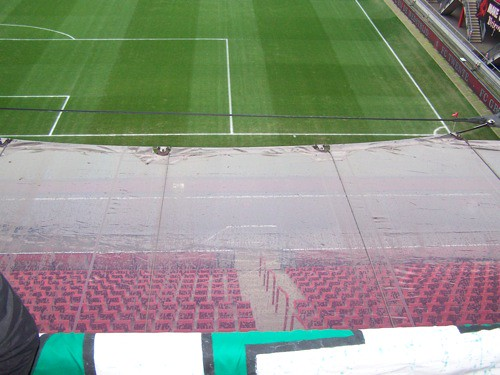 6783668217 3dd7995dd0 FC Twente   FC Groningen 4 1, 29 januari 2012