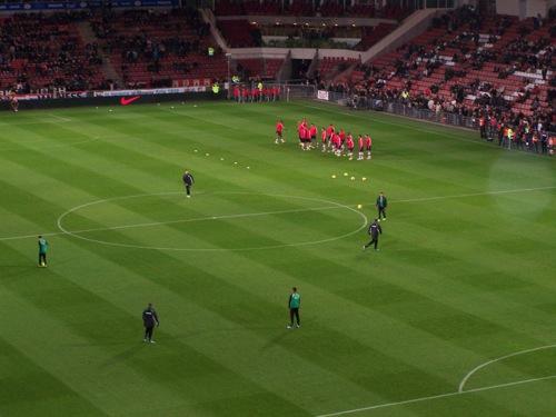 6410736351 7c2f938ce5 PSV   FC Groningen 6 1, 26 november 2011