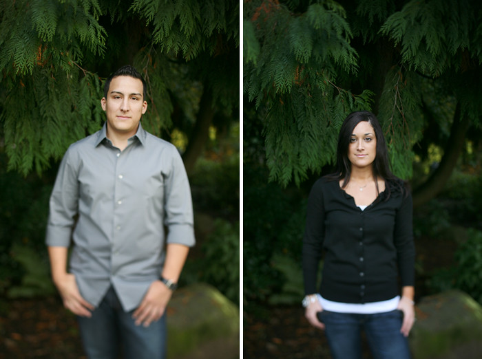 Lake_oswego_engagement012