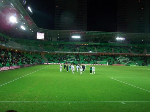 6530781173 d326e2efed FC Groningen   FC Utrecht 1 0, 17 december 2011
