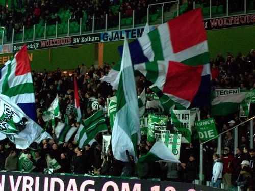6530785977 431a1fc137 FC Groningen   FC Utrecht 1 0, 17 december 2011